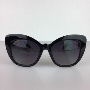 NWT Perverse Olympic Athena Sunglasses OS